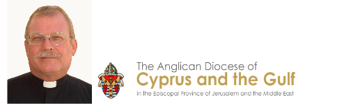 anglican_diocese